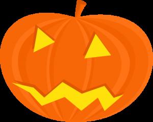 Halloween_pumpkins_2
