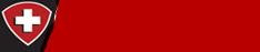 airmed-logo-header