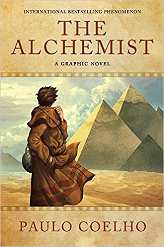 Book Cover as Displayed on Amazon (Artwork from the book published by HarperCollins)